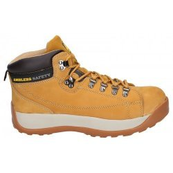 Amblers FS122 Safety Boots