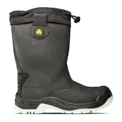 Amblers FS209 Water Resistant Safety Boots