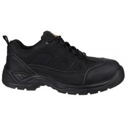Amblers FS214 Safety Trainers