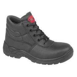 Centek Composite Safety Boots FS30C