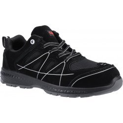 Centek FS314 S1P Safety Trainers