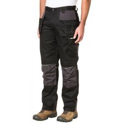 CAT Skilled Ops Trousers