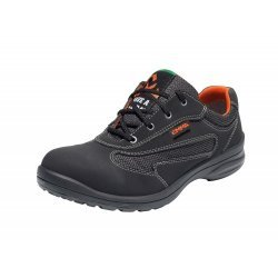 Emma Anne Safety Shoes