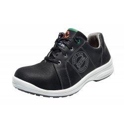 Emma Jess Safety Shoes