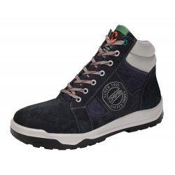 Emma Jordan D Safety Shoes