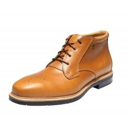 Emma Martino Safety Shoes