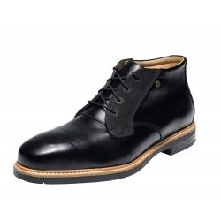 Emma Valentino D Safety Shoes