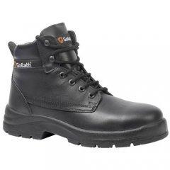 Goliath ELSP1023 Bristol Safety Boots