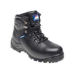 Himalayan 5200 Safety Boots