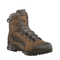 Haix 206319 Scout 2.0 Hunting Boots