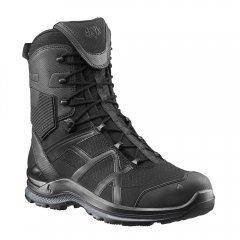 HAIX 330004 Black Eagle Athletic 2.0 T High Boots