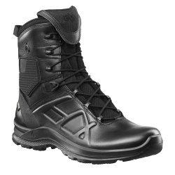 Haix 340003 Black Eagle Tactical 2.0 GTX High Black