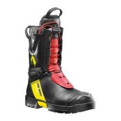 HAIX 507004 Fire Hero 2 Firefighter Boots