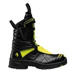 HAIX 507501 Fire Eagle CROSSTECH Firefighter Boots