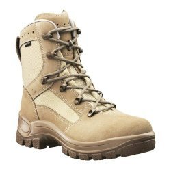 HAIX Airpower 206206 P9 Desert Boots