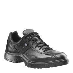 HAIX Airpower C7 Service Shoes 100302