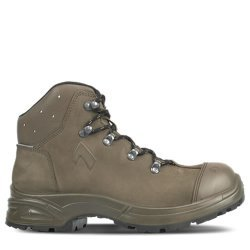 HAIX Airpower XR26 GORE-TEX Safety Boots