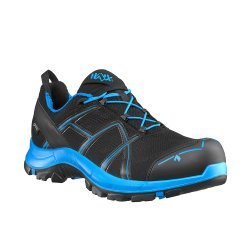 HAIX Black Eagle 610001 GORE-TEX Waterproof Safety Shoes