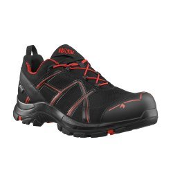 HAIX Black Eagle GORE-TEX Waterproof Safety Shoes 610002