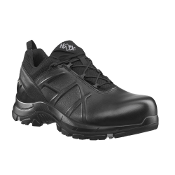 HAIX Black Eagle Safety 50 GORE-TEX  Safety Shoes