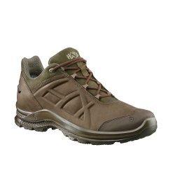 Haix Black Eagle Nature GTX 340017 Low Shoes