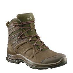 Haix Black Eagle Nature GTX 340026 Mid Ladies Boots