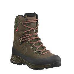Haix Nature One GTX 206317 Womens Mountain Boots