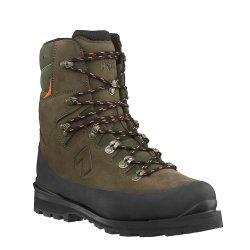 Haix Nature Two GTX 206601 Mountain Boots