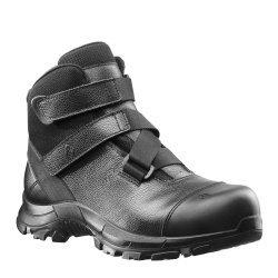 HAIX Nevada Pro 620008 Mid Safety Boots