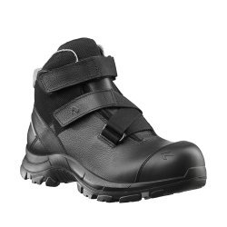 HAIX Nevada Pro 620020 Ladies Mid Safety Boots
