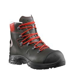 HAIX Protector Light 2.0 Safety Boots