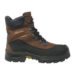 Jallatte Jalacer JJE23 GORE-TEX Safety Boots Waterproof