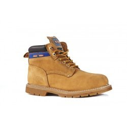 ProMan Springfield Safety Boots