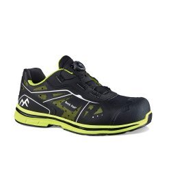 Rock Fall Luna Safety Trainers