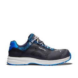 Solid Gear Sea Safety Trainers