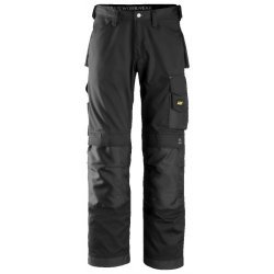 Snickers 3311 Cooltwill Trousers