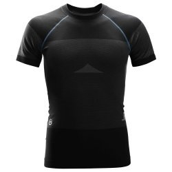 Snickers 9419 37.5® Seamless T-Shirt