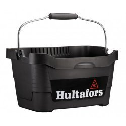 Hultafors 590101 Tool Bucket