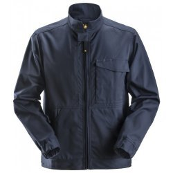 Snickers 1673 Service Jacket