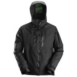 Snickers 1981 FlexiWork GORE-TEX 37.5® Insulated Jacket