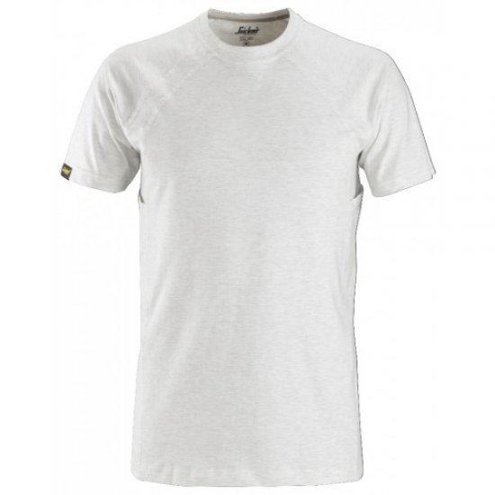 Snickers 2504 T-Shirt with Multipockets™