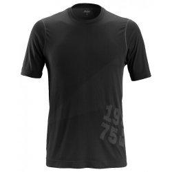 Snickers 2519 FlexiWork 37.5® T-Shirt