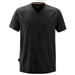 Snickers 2524 AllroundWork 37.5® T-Shirt