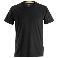 Snickers 2526 AllroundWork Organic T-Shirt