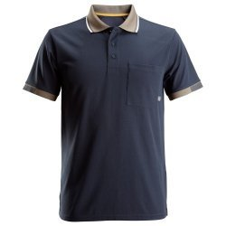 Snickers 2724 AllroundWork 37.5® Polo Shirt