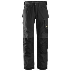 Snickers 3313 Craftsmen Rip-Stop Trousers