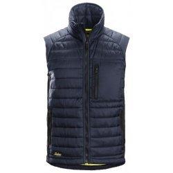 Snickers 4512 AllroundWork 37.5® Insulator Vest