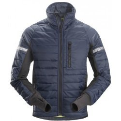 Snickers 8101 37.5® Insulated Jacket