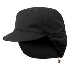 Snickers 9008 AllRoundWork Shell Cap