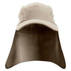 Snickers 9091 AllroundWork Sunprotection Cap